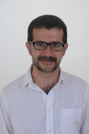 Hugo Alberto Lobo