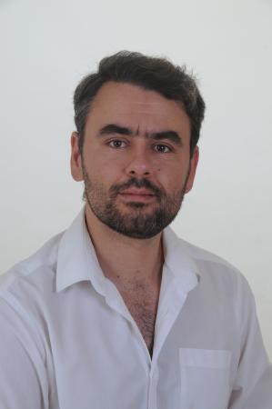 Diogo Malhado