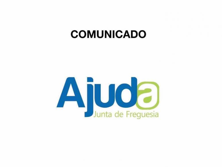 Praia-campo 2021 - Comunicado