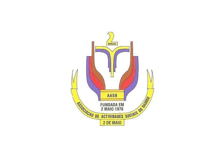 Associação de Atividade Sociais do Bairro 2 Maio