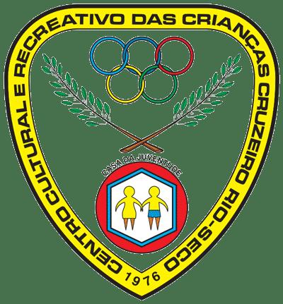 Centro Cult. e Rec. das Crianças do Cruzeiro e Rio Seco (CCRCCR)