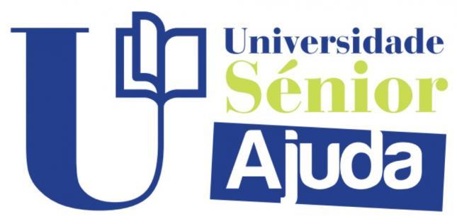 Universidade Sénior da Ajuda