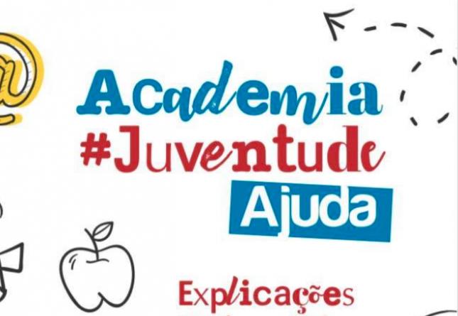 Academia da Juventude