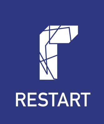 Restart - Instituto de Criatividade, Artes e Novas Tecnologias